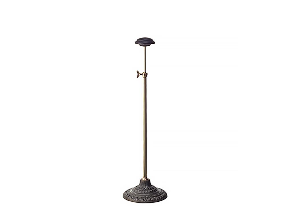 Hat stand – Round base –