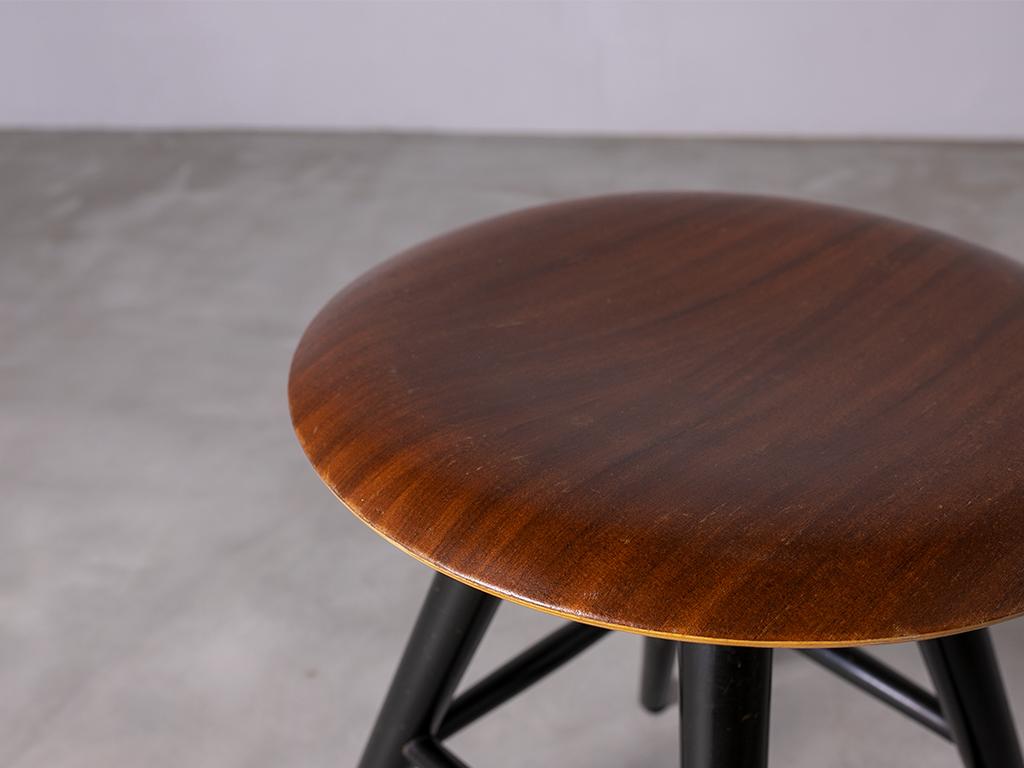 Vintage stool | スツール