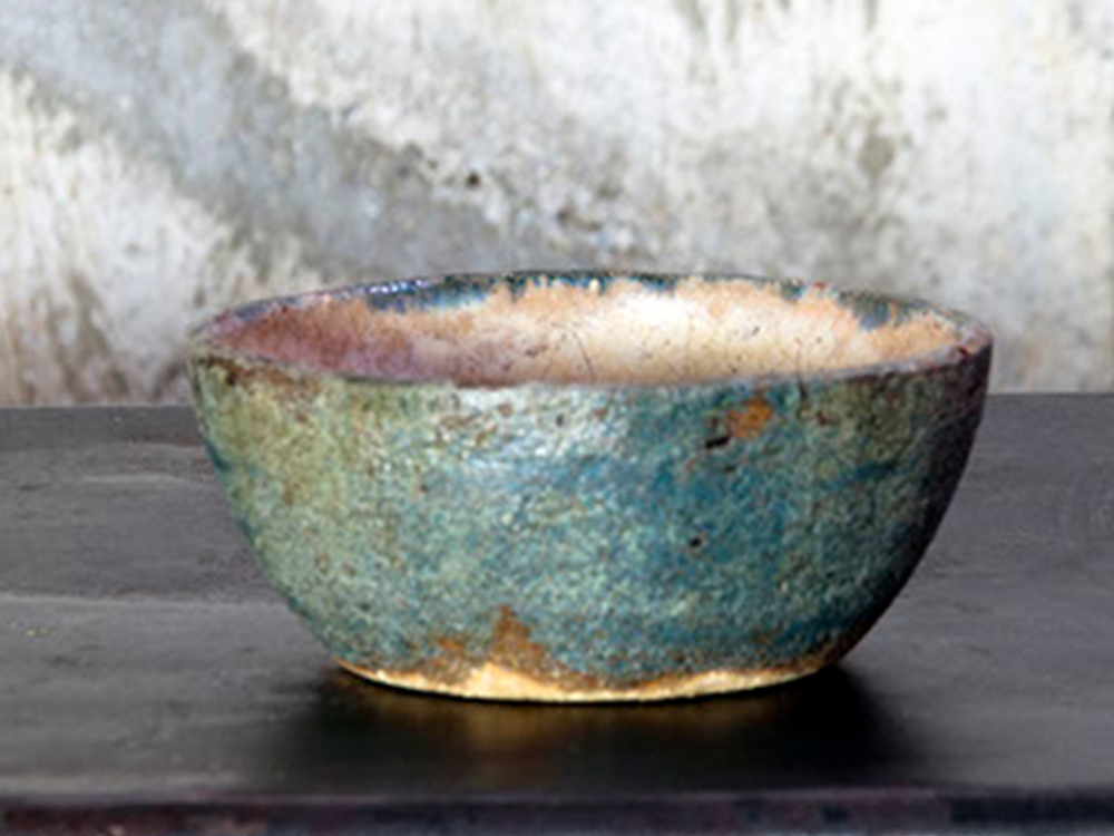 Belgian awesome bowl