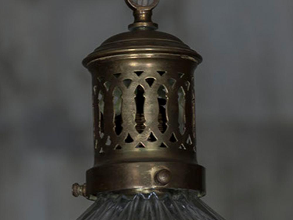 Holpphen Light – size s-