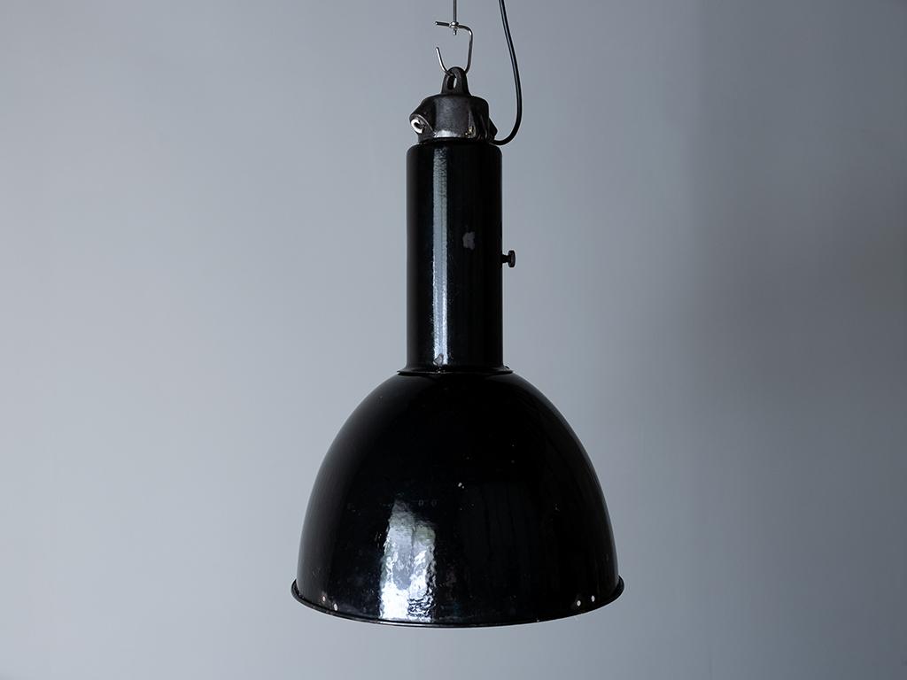 Lipa | インダストリアルランプ