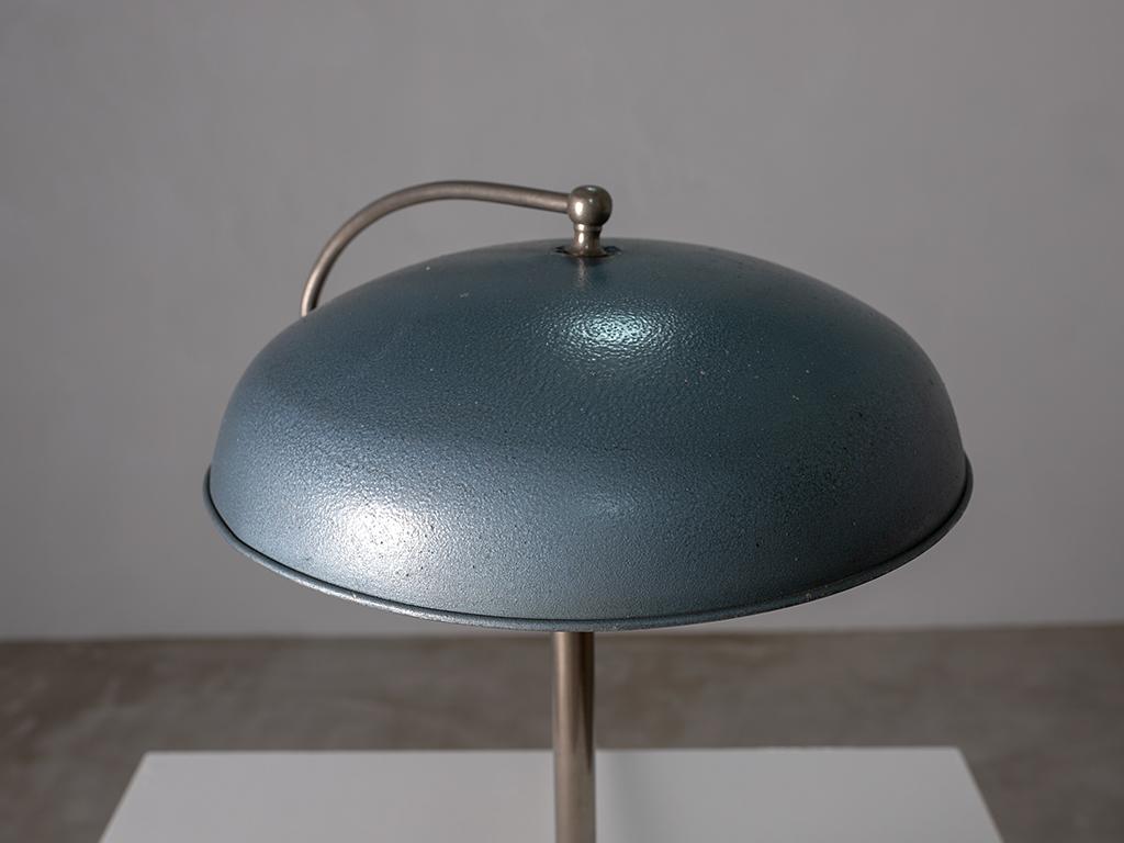 Vintage desk lamp l ヴィンテージ  デスクランプ