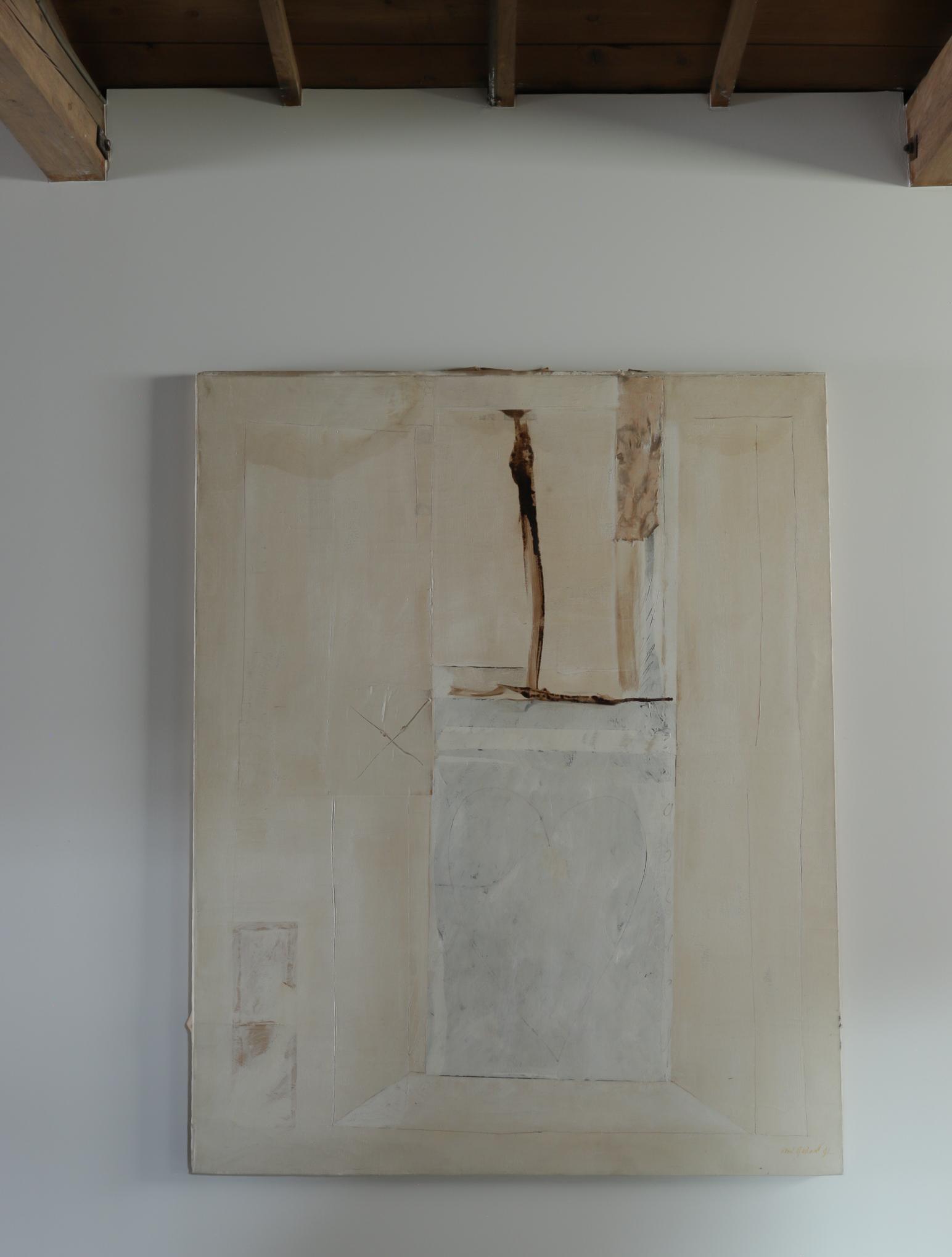 Untitled 1990
