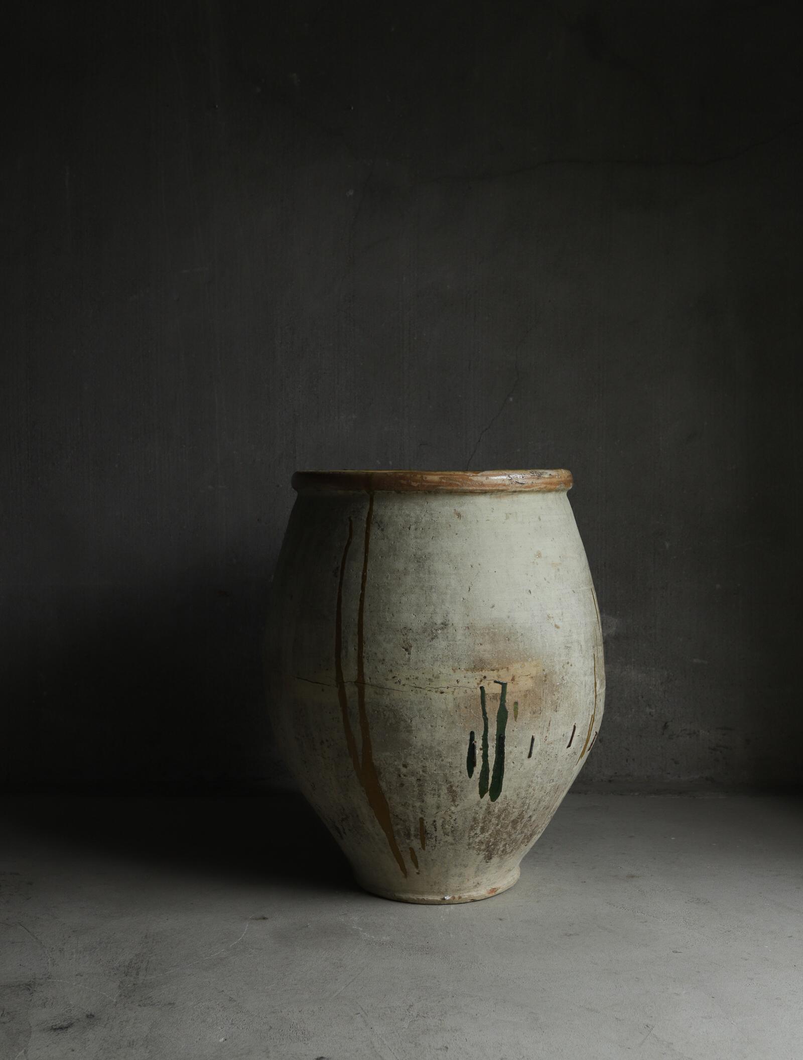 Planter vase I  プランター