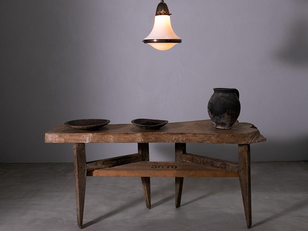 PrimitiveWood Table l プリミティブウッドテーブル