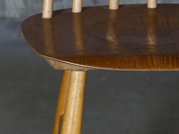 Fanett Chair